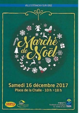 marche-noel-2017-1