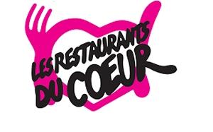 restos-du-coeur-1