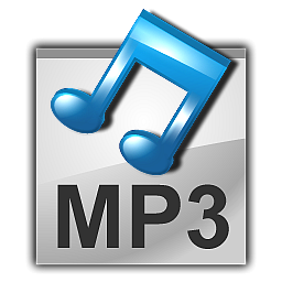 fichier-mp3