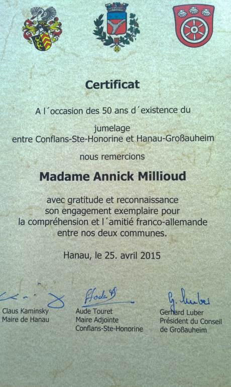 saison-2014-2015-certificat-jumelage
