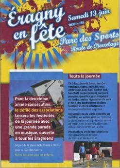 saison-2014-2015-fete-eragny-plaquette