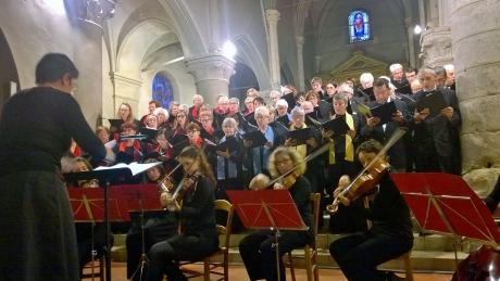 saison-2016-2017-concert-cormeilles-2016-1