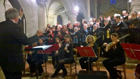 saison-2016-2017-concert-cormeilles-2016-2