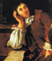 Buxtehude, Dietrich