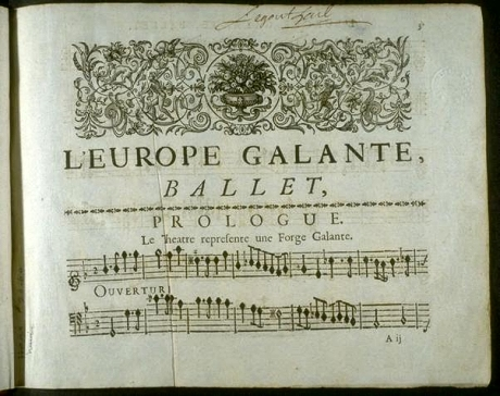 compositeur-campra-europe-galante