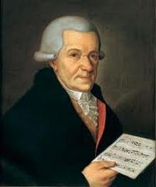 J.M. Haydn