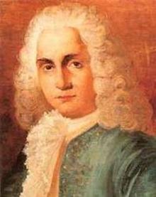 Marcello, Benedetto