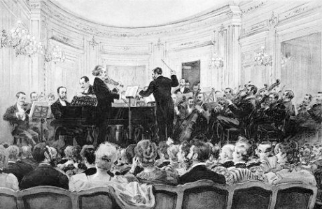 compositeur-saint-saens-pleyel