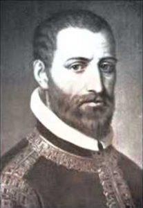 Victoria, Tomas Luis de
