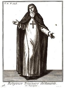 compositeur-victoria-religieuse