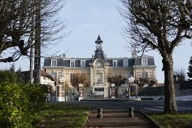 Maison Richard de Conflans