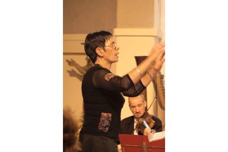 saison-2012-2013-concert-eragny-conflans-06