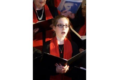 saison-2012-2013-concert-eragny-conflans-19