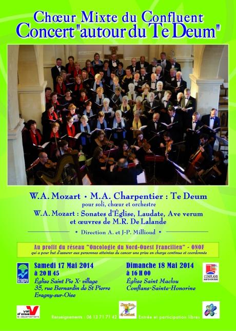 saison-2013-2014-affiche-concert-te-deum