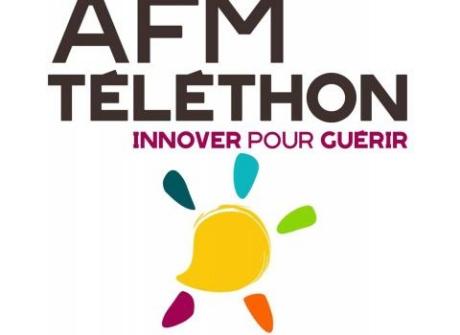 saison-2013-2014-logo-telethon