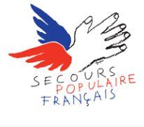 saison-2017-2018-logo-secours-populaire-francais