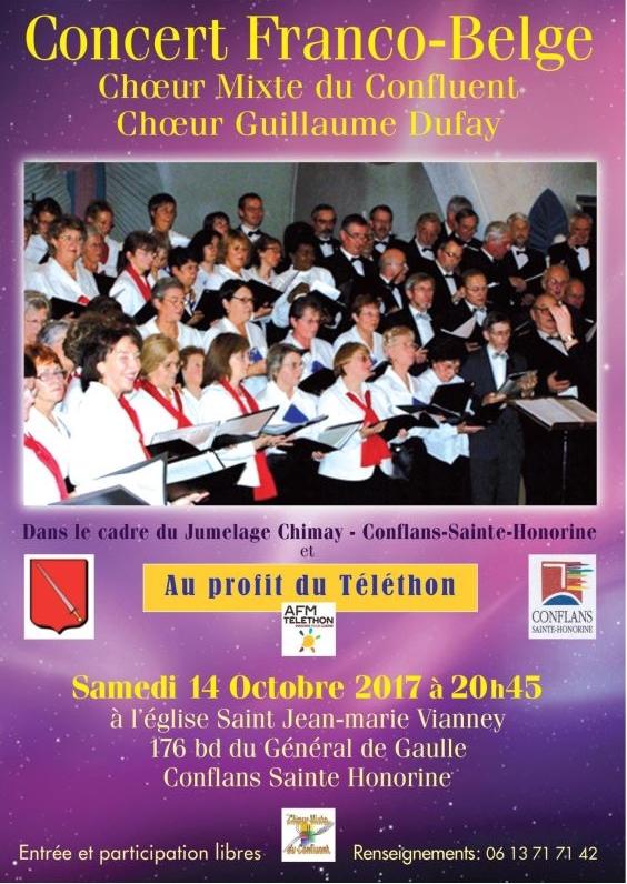 saison-2017-2018-cmc-dufay-112