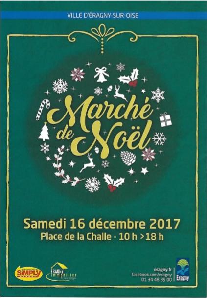 saison-2017-2018-marche-noel-5