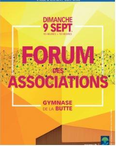 saison-2018-2019-forum-associations-eragny