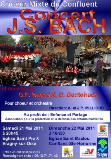 saison-2010-2011-affiche-bach