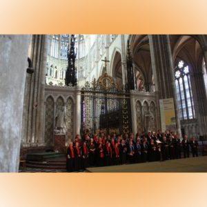 saison-2010-2011-concert-amiens-12