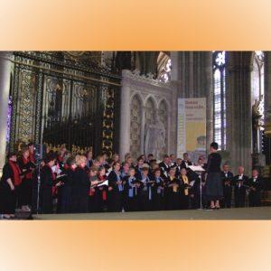 saison-2010-2011-concert-amiens-13