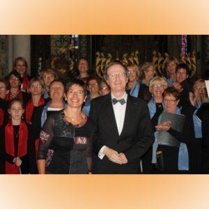 saison-2010-2011-concert-amiens-15