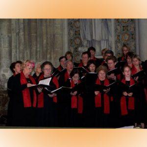 saison-2010-2011-concert-amiens-3
