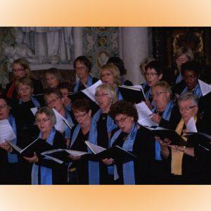 saison-2010-2011-concert-amiens-4