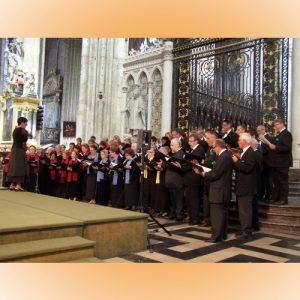 saison-2010-2011-concert-amiens-5
