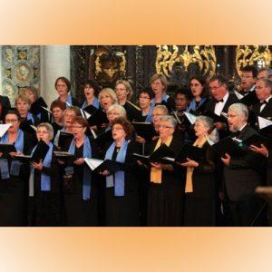 saison-2010-2011-concert-amiens-7