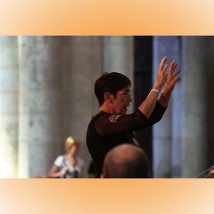 saison-2010-2011-concert-amiens-8