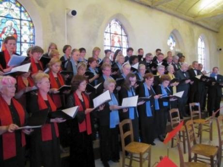 saison-2010-2011-concert-conflans-1