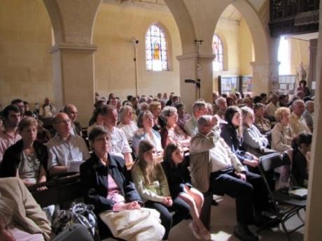 saison-2010-2011-concert-conflans-10