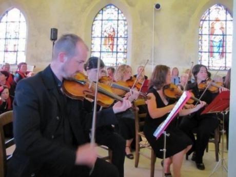 saison-2010-2011-concert-conflans-11