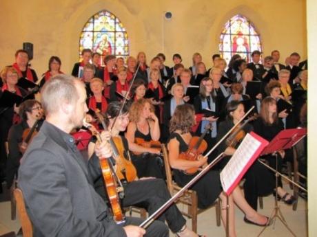saison-2010-2011-concert-conflans-12