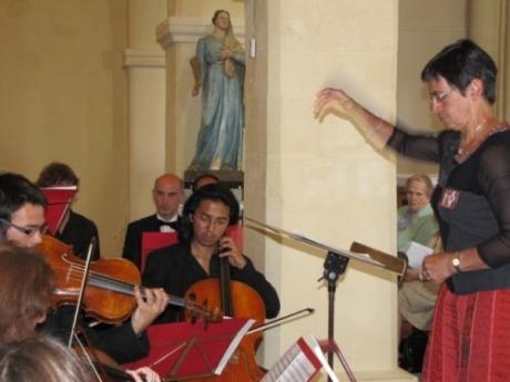 saison-2010-2011-concert-conflans-13