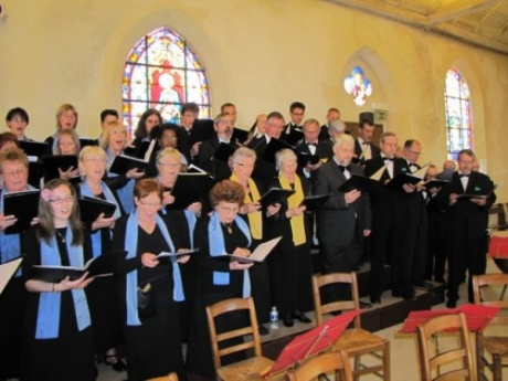 saison-2010-2011-concert-conflans-2