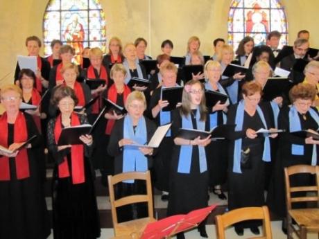 saison-2010-2011-concert-conflans-3