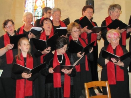 saison-2010-2011-concert-conflans-5