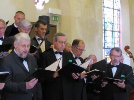 saison-2010-2011-concert-conflans-6