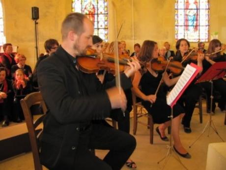 saison-2010-2011-concert-conflans-7