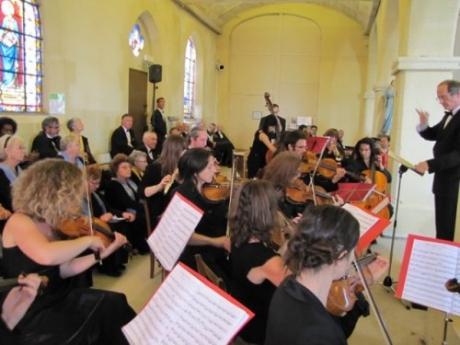 saison-2010-2011-concert-conflans-8