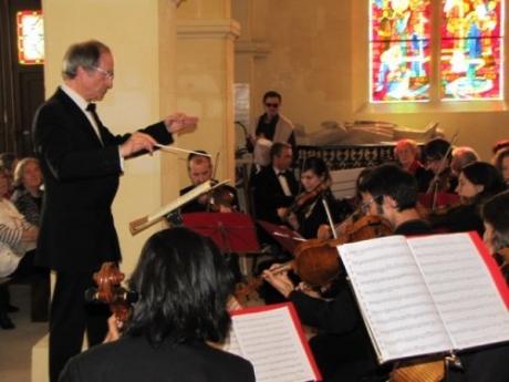saison-2010-2011-concert-conflans-9