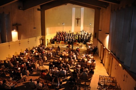 saison-2010-2011-concert-eragny-1