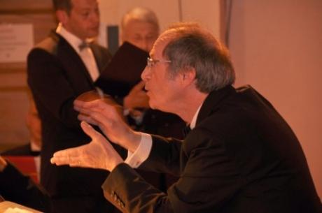 saison-2010-2011-concert-eragny-10