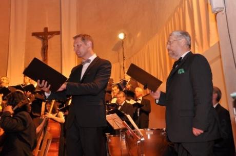 saison-2010-2011-concert-eragny-11