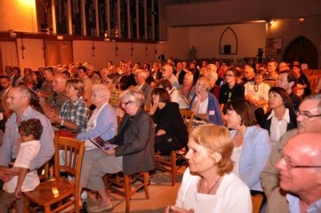saison-2010-2011-concert-eragny-12