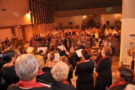 saison-2010-2011-concert-eragny-13