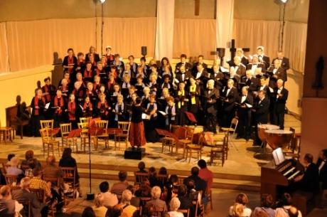 saison-2010-2011-concert-eragny-2